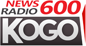 The HERO Hour airs on KOGO AM 600