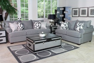 Read Reviews about Mor Furniture for Less by Professionals