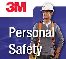Work Safe With 3M and Ace Hardware