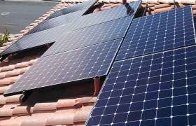 How To Go Solar Today Workshop on Oct. 11