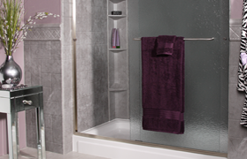 Cantor's Corner: Cost-Effective Bathroom Remodeling