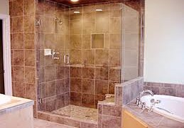 Cantor's Corner: Why You Should Choose Custom Shower Enclosures