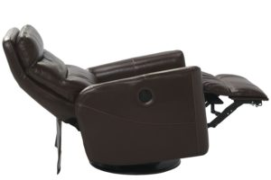 gift ideas: massage chair