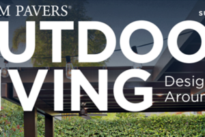 Free Outdoor Living Digital Magazine